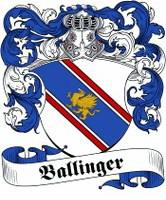 Aubrey Ballinger