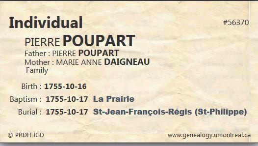 Pierre Poupart