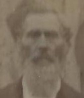 George Young Johnson