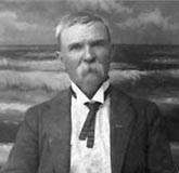 Joseph Oliver Smith