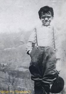 Theodore Hyde