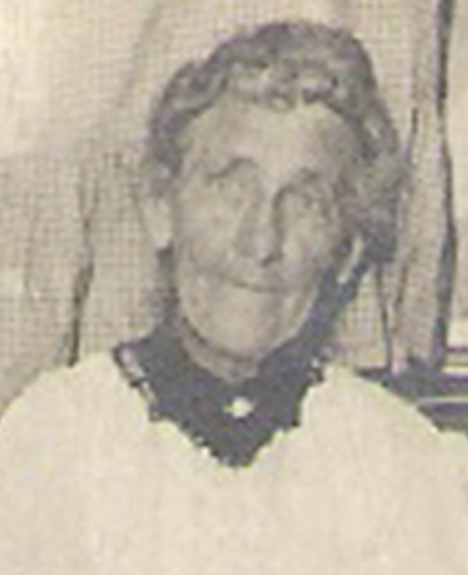 Mary Ann Sutton