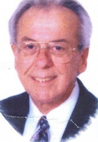 Herman Scherler