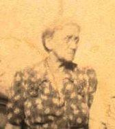 Emma Jane Slater
