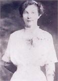Caroline Amelia Bennett