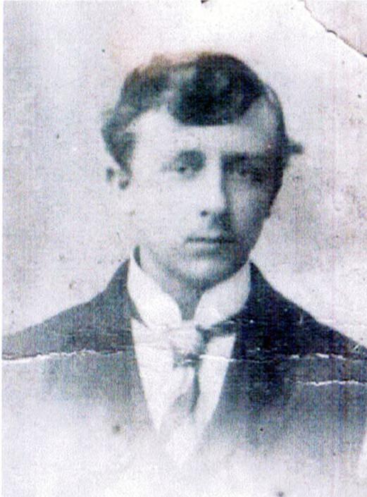 Daniel Breslaw