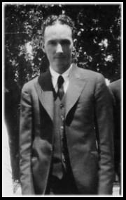 George H Sisk