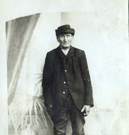 Johan Lindeman