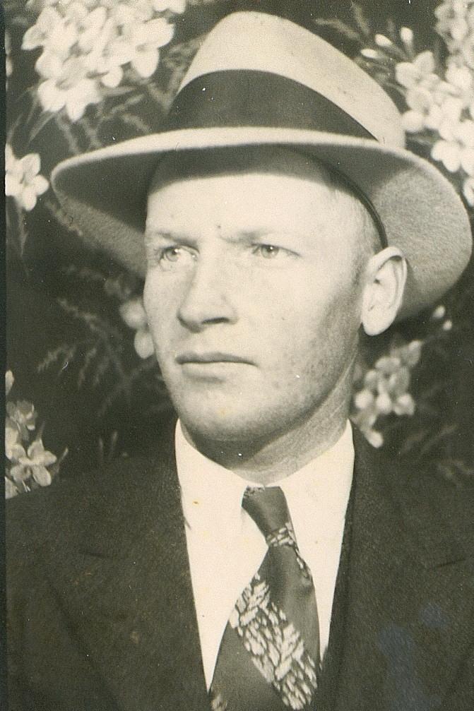 Victor Sauer