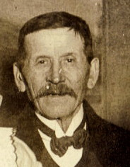 Anders Johan Alm