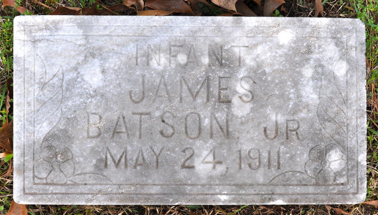 Daniel Batson
