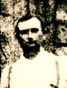 John Tyner