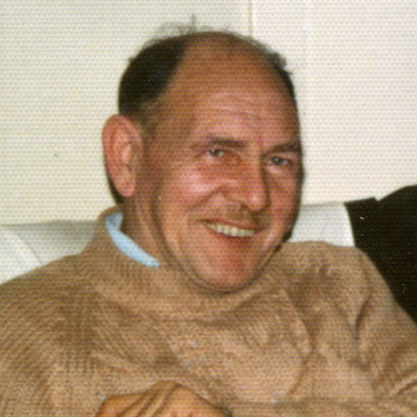 James Alexander Munro