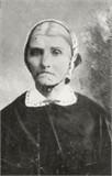 Mary Elizabeth Fore