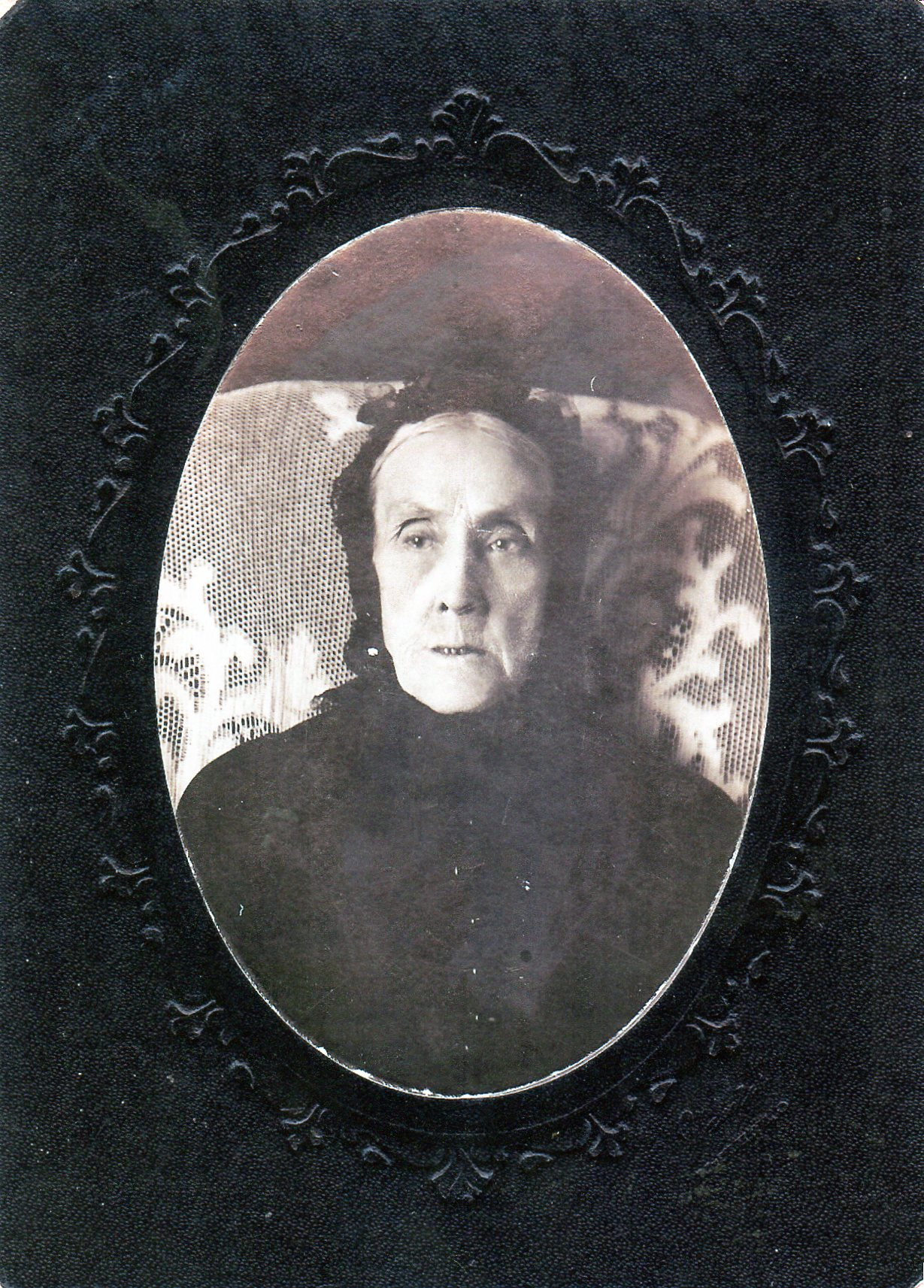 John Kerstetter
