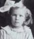 Josie Ann Miller