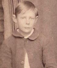 Phillip Lawson