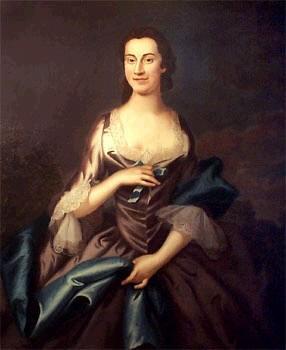 Elizabeth Tasker
