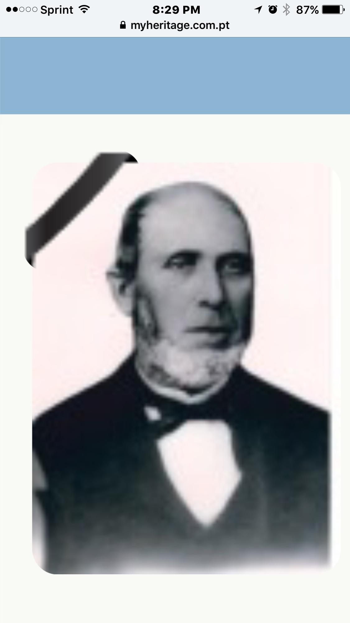 Jacinto Pacheco