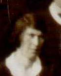 Alice Hewitt