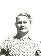 Shirley Louise Munson