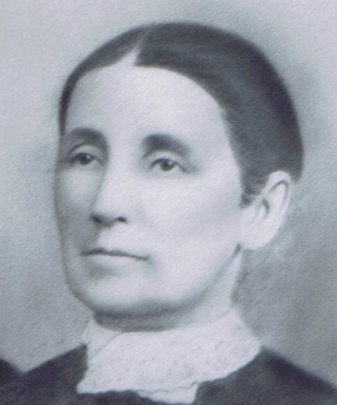 Anna Klopp