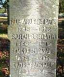 Douglas Redpath