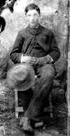 Alvin Caviness