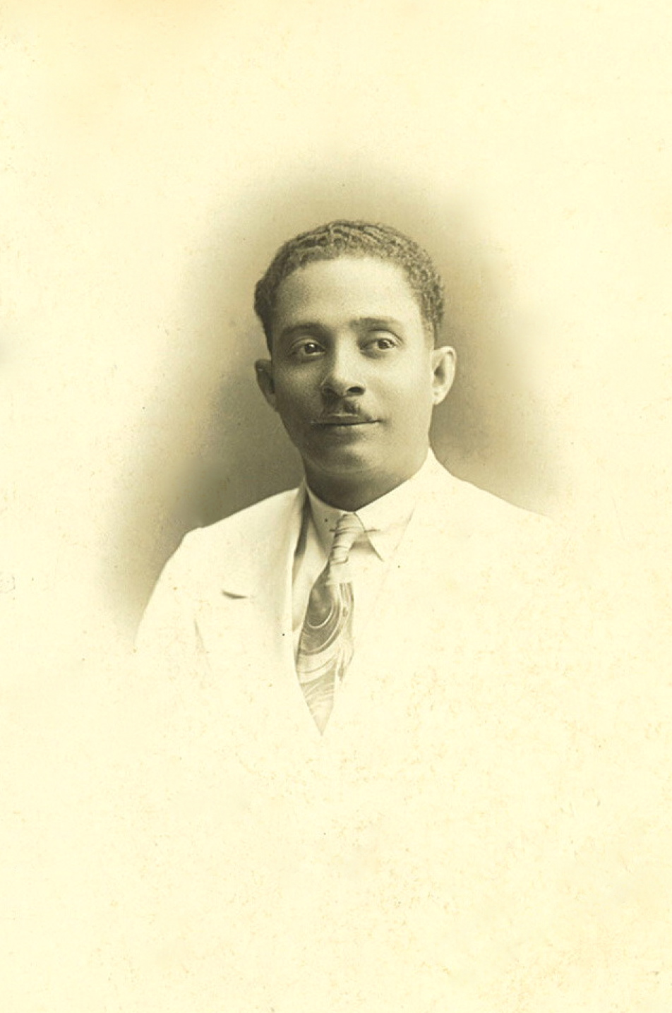 Jean Malherbe Pressoir