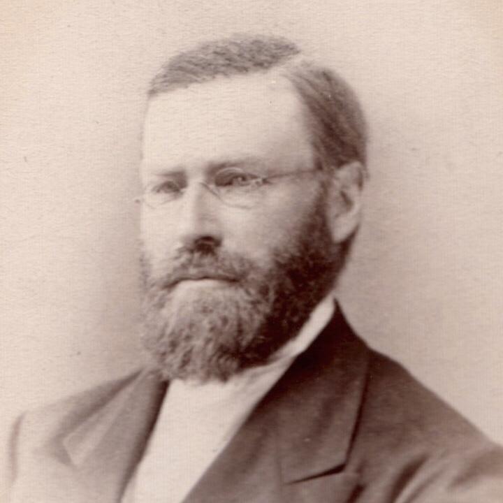 Gert Hjort