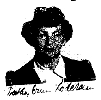 Bertha Fuchs