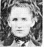 Mary Jane Shaw