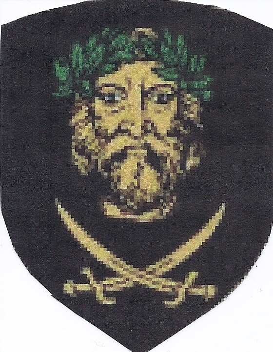 Louis Prejean