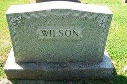 John Clarence Wilson