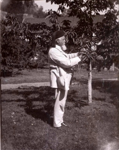 Reidar Wiborg