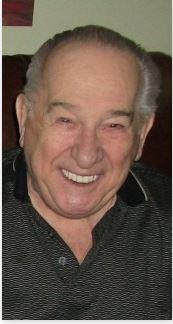 Lucien Bilodeau