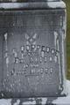 Charles Dorsey Coppedge