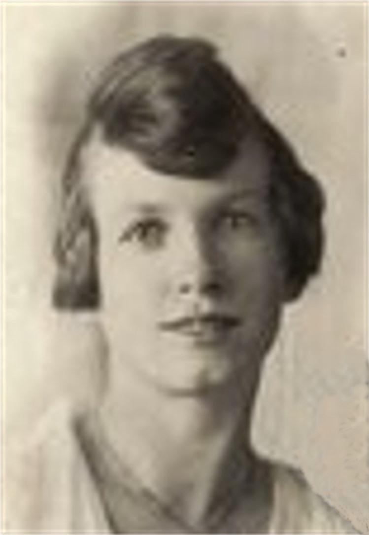 Viola Bell Ross
