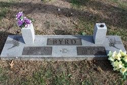 Elmer Byrd