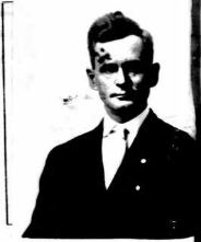 Edgar Leroy Jones