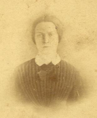 Cordelia Cunningham
