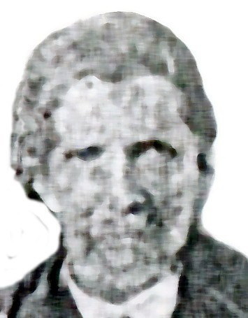 Augustin Arnold Conant