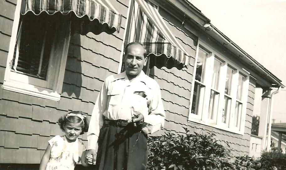 Samuel Pusateri