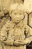 Lloyd Barton Ponder
