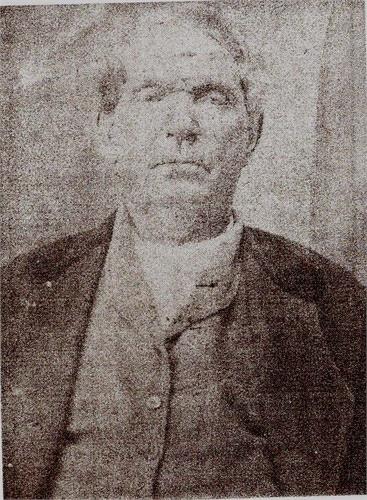Robert C Childress