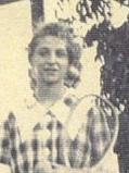 Esther Steiner