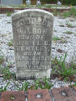 Wilson Bentley