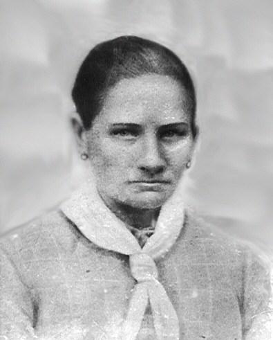 Julia A Lester