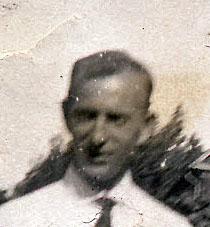 Samuel H Wilcox
