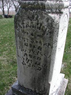 Elizabeth Yotus